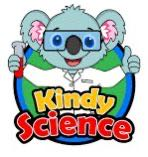 kindy science